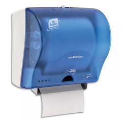 Диспенсер сенсорный для полотенец enMotion Impuls
