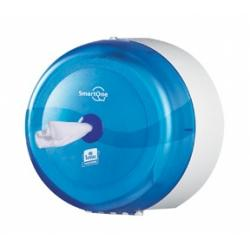 Диспенсер для туалетной бумаги SmartOne